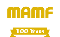 Masters' Association of Metal Finishers Logo